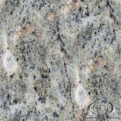 Kitchen Granite And Backsplash Ideas Typhoon Lime Green Granite Kitchen Countertop Ideas