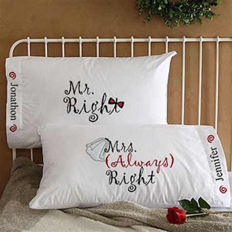 wedding gifts ideas for couples personalized wedding gifts for and groom wedding
