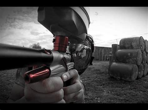 shot in the barrel what a shot!!! | doovi