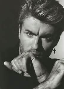 george michael 6 artists we d love to see tribute george michael at the 2017 grammy s that grape juice net