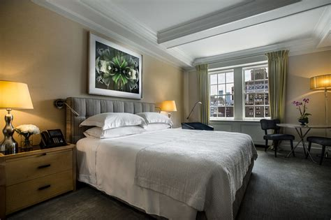 hotels with bedroom suites mark premier two bedroom luxury hotel suite the mark
