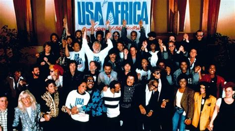 quincy jones we are the world pop culture history lesson we are the world turns 30