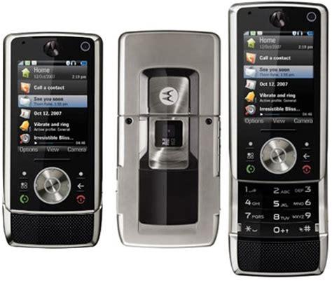 new motorola mobile new mobiles phones motorola z10 best mobiles phones deals