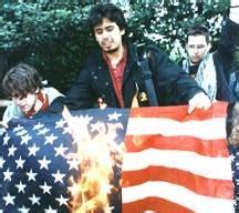 texas vs. johnson (1989) courtcases.com