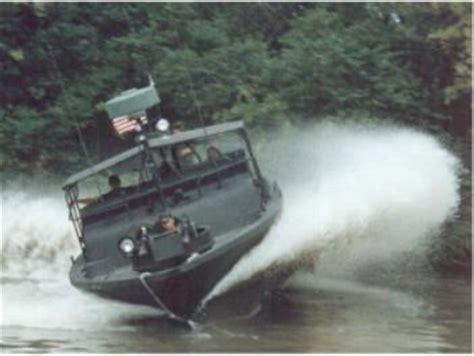 pt boat for sale vietnam 38 best vietnam river patrol force images on pinterest