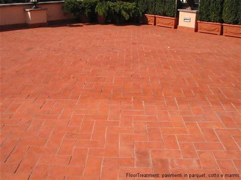 piastrelle cotto prezzi pavimenti in cotto la nostra guida pavimenti a roma