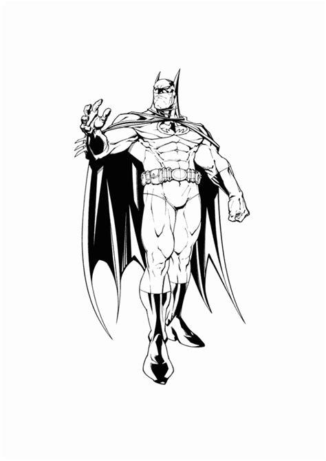 batman happy birthday coloring pages happy batman coloring pages free printable coloring pages