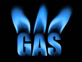 Gas Service About Jd Gas Services Glasgow