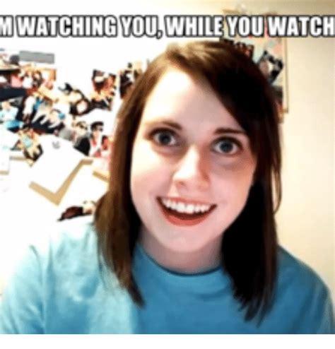 Laina Walker Meme - mwatching watch laina walker body meme on sizzle