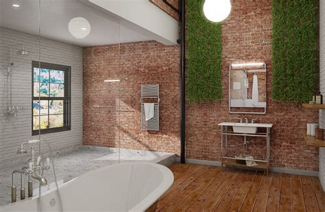 industrial bathroom design find your decolav bathroom vanity design style