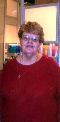 elizabeth antonsen obituary witzke funeral homes inc