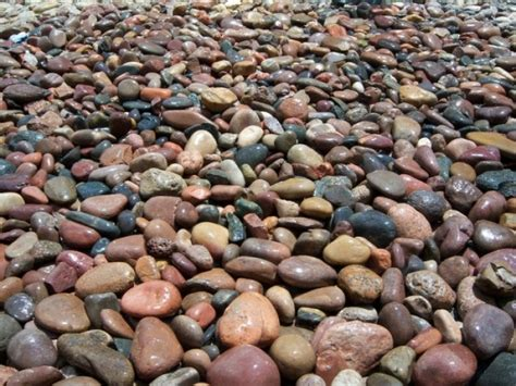 Rock And Gravel For Sale Gravel River Rock Classic Rock Yard
