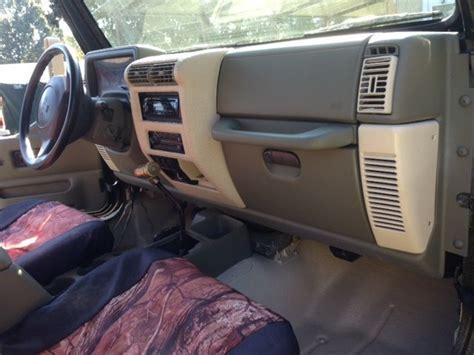 custom jeep interior mods 29 best jeep mod ideas images on jeep mods