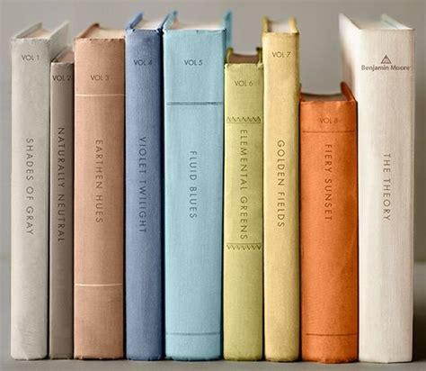 25 best ideas about color stories on pastel colour palette pantone and tropical colors