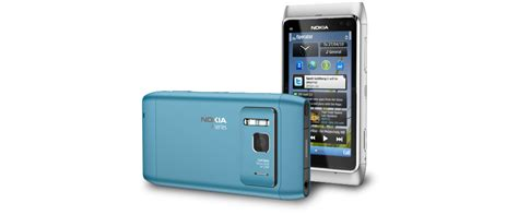 Hp Nokia Layar 6 Inch introducing the new nokia n8 azis youth creative