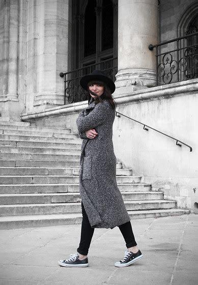New Cardi Zara f zara cardi cardi lookbook