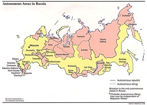 map of russia with cities and countries russia russian federation country profile nations