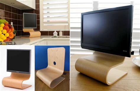 muebles television dise o muebles de tv comodidad y estilo con westwing dise o ideas