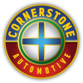 auto parts plymouth mn cornerstone plymouth dealer in plymouth mn