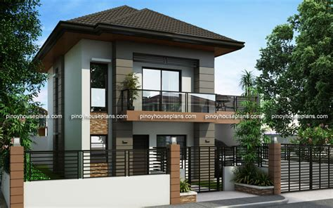 two story house plans series php 2014004 two story house plans series php 2014012