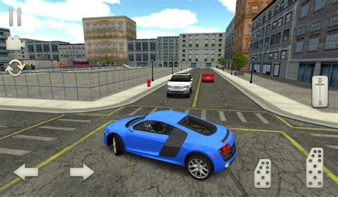 parking master 3d apk mod unlock all android apk mods real car parking mod unlock all android apk mods