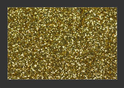 gold glitter pattern illustrator how to create a glittering gold thread text effect in
