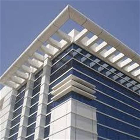 3d elevation service in india