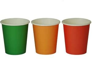 cup lights traffic light cups home