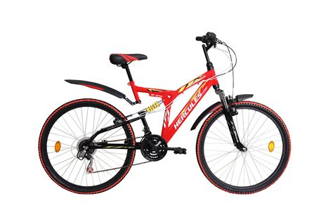 Cycil Gr tz130 bicycles in india best cycles bikes in india