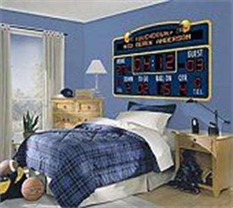 locker room bedroom great for sports themed room pin by connie lucas on locker room bedroom kids sports