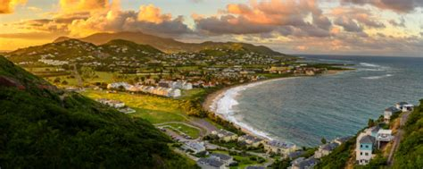 who flies to st kitts deal alert toronto to st kitts nevis for 158 c 210