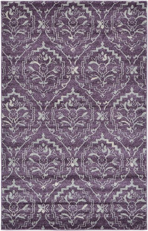 purple damask rug 1000 ideas about purple area rugs on area rugs blue area rugs and rugs