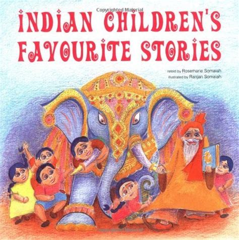indian picture books indian childrens stories images