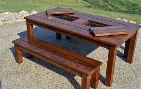 hardwood patio furniture wood patio furniture landscaping gardening ideas