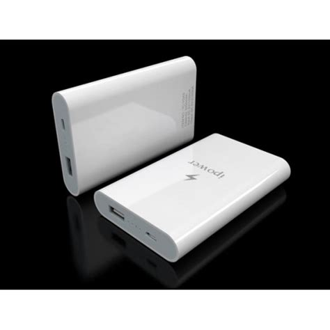 ipower power bank ipower portable power bank yc a5 price in pakistan ipower