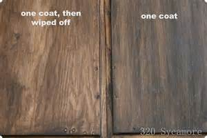 masters gel stain colors gel stain on cabinets using masters doing it myself p