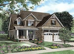 French Country House Plans With Porches by Gallery For Gt French Country Homes With Porch