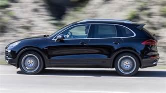 2015 Porsche Cayenne Diesel 2015 Porsche Cayenne New Car Sales Price Car News