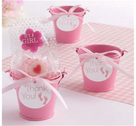 Baby Shower Favors Canada by Baby Shower Favors Favor Kits City Canada