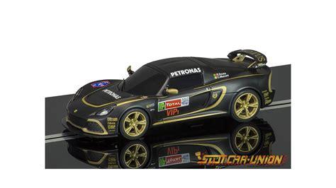 Lotus Exige R Gt Box Jelek scalextric c3521 lotus exige r gt european rally chionship 2012 slot car union