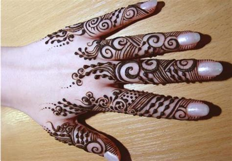 new mehndi design 2015 dailymotion mehndi designs 2015 for hands dailymotion