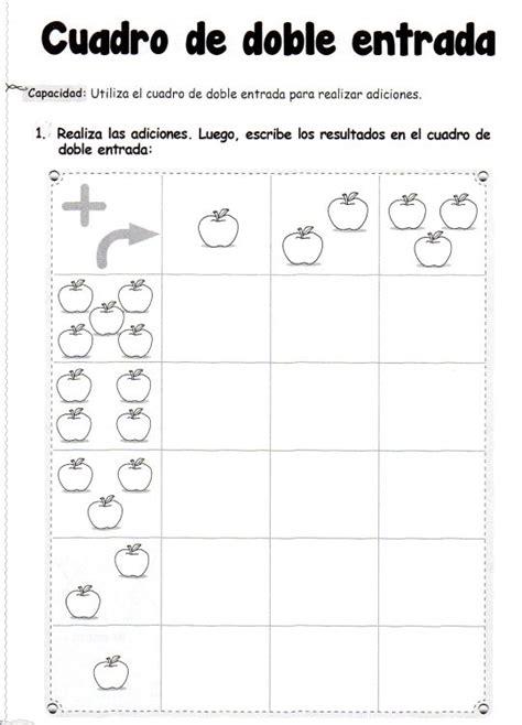 grado medio de jardin de infancia m 225 s de 1000 ideas sobre hojas de trabajo jard 237 n de