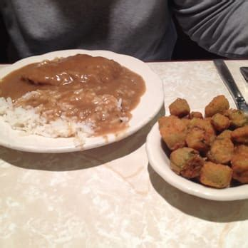 country style steak gravy j s cafeteria of river 15 photos 11 reviews