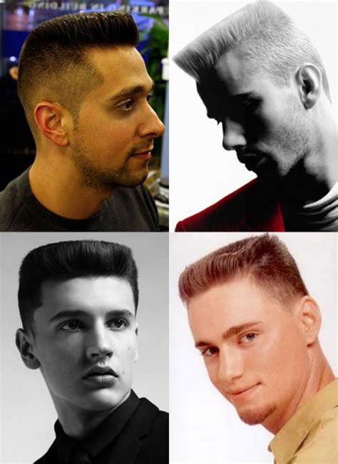 2015 flattop pictures 19 awesome military haircuts for men
