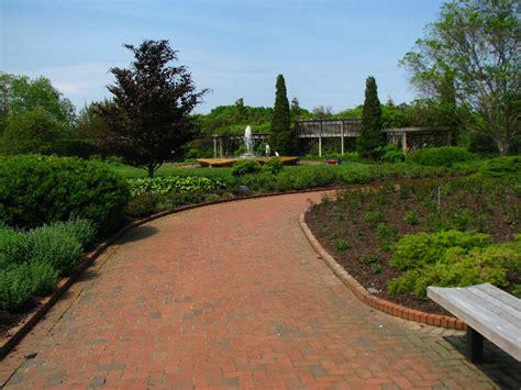 Glencoe Botanic Garden Chicago Botanic Garden Glencoe Il 0008