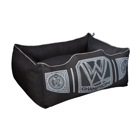 wwe beds wwe bedroom car interior design