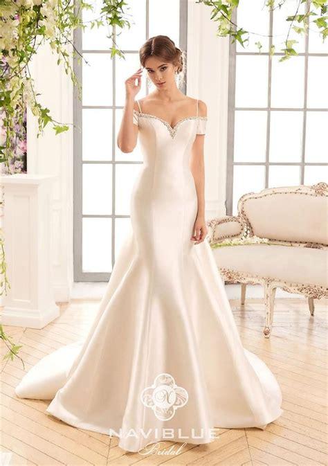 best 25 arabic wedding dresses ideas on