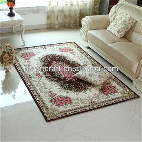 used rugs cotton belgium used rugs for sale buy used rugs for sale