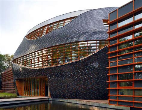 new carbon architecture building to cool the planet books world wildlife fund builds carbon neutral headquarters