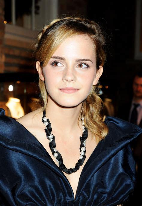 www emma hermione vs bella images emma watson hd wallpaper and